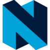 NET2SELL Web & Business Solutions